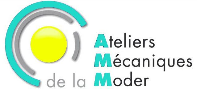 Ateliers Mécaniques de la Moder